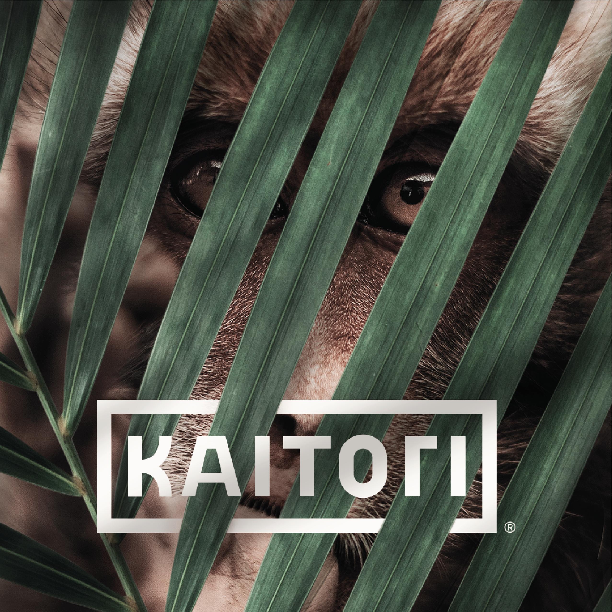 KAITORI_WEB_F3-04